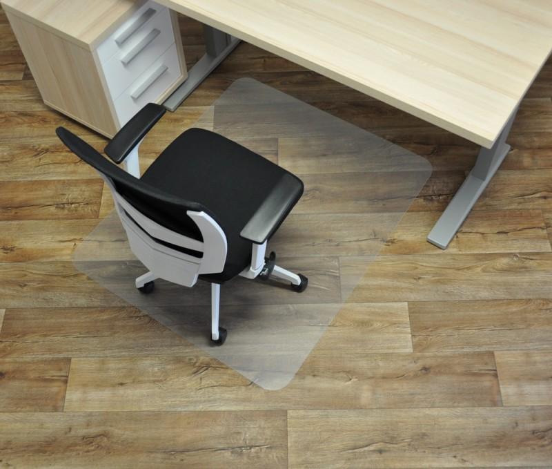 podložka pod židle SMARTMATT 5100 PH na hladke podlahy (120x1000)
