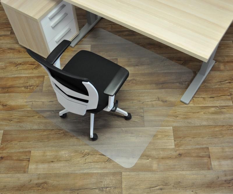 podložka pod stoličky SMARTMATT 5200 PH - na hladké(120x120)